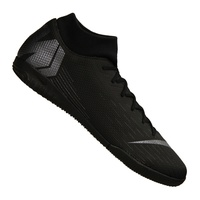 Футзалки Nike Superfly 6 Academy CR7 IC 001