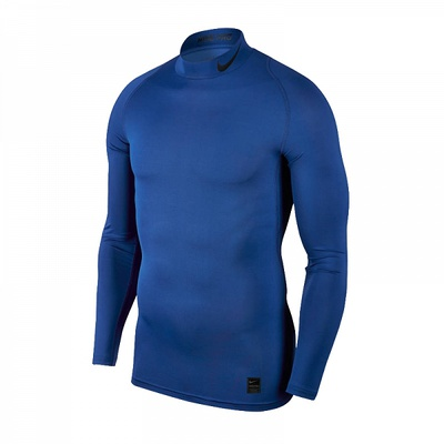 Термокофта Nike Cool Compression LS  480