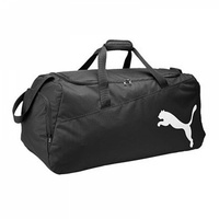 Сумка спортивная L Puma Pro Training Large Bag 01