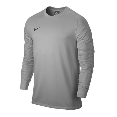 Кофта вратарская Nike Park Goalie II Jersey 001