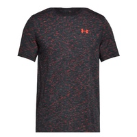 Футболка Under Armour Threadborne Seamless 016