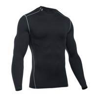 Термокофта Under Armour Compression Mock 001