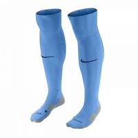 Гетры Nike Team MatchFit Cush OTC Getry 412
