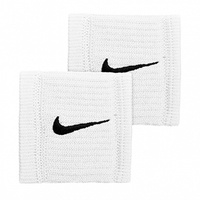 Напульсники Nike Dry Reveal Wristbands Frotki 114