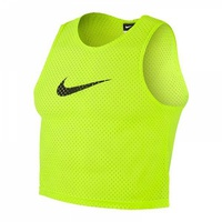 Манишка футбольная Nike Training Tag bib I 702