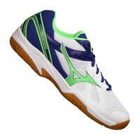 Кроссовки Mizuno Cyclone Speed ​​035