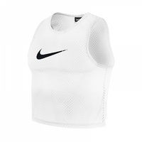 Манишка футбольная Nike Training Tag bib I 100