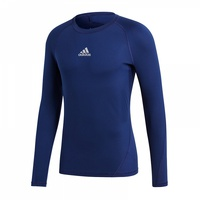 Термофутболка Аdidas Baselayer AlphaSkin LS Top 489