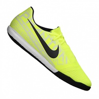 Футзалки Nike Phantom VNM 3 Academy IC 717