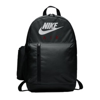 Рюкзак детский Nike Elemental Junior Backpack GFX 010