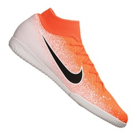 Футзалки Nike SuperflyX 6 Academy IC 801