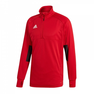 Кофта спортивная Adidas Condivo 18  Training Top 398