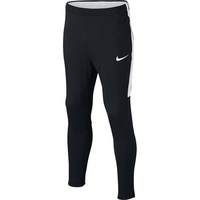 Штаны детские Nike JR Academy Tech Pant 011
