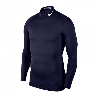 Термокофта Nike Cool Compression LS 451