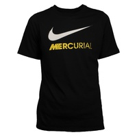 Футболка Nike Neymar Dry Tee Boot Hook Boys 010