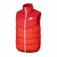 Жилет Nike NSW Down Fill Windrunner  687