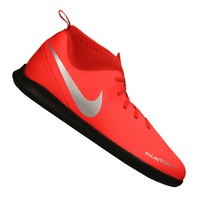 Футзалки детские Nike Phantom VSN Club DF IC Junior 600