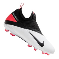 Бутсы детские Nike JR Phantom Vsn 2 Academy DF MG 106