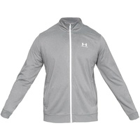 Толстовка Under Armour Sportstyle Tricot Jacket 035