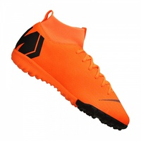 Сороконожки Nike JR Superfly 6 Academy TF 810