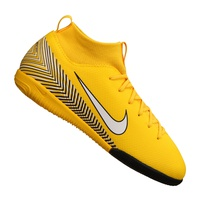 Футзалки детские Nike JR Superfly 6 Academy GS NJR IC 710