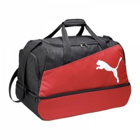 Сумка спортивная М Puma Pro Training Football Bag 02