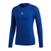 Термофутболка Аdidas Baselayer AlphaSkin LS Top 488