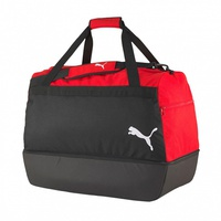Сумка спортивная Puma teamGOAL 23 Teambag Medium BC 01