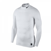Термокофта Nike Cool Compression LS 100