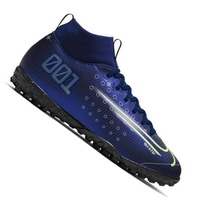 Сороконожки детские Nike Mercurial Superfly 7 Academy MDS TF JR 401