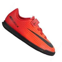 Футзалки детские JR Nike MercurialX Vortex III V IC 616