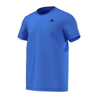 Футболка спортивная Adidas T-Shirt Essentials AK1755