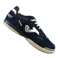 Футзалки Joma Top Flex 803 TOPNS.803 IN