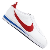 Кроссовки Nike WMNS CLASSIC CORTEZ LEATHER 103