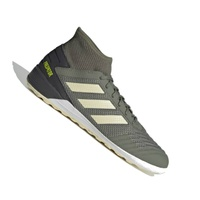 Футзалки Аdidas Predator 19,3 IN 209
