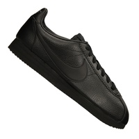 Кроссовки Nike Classic Leather 002