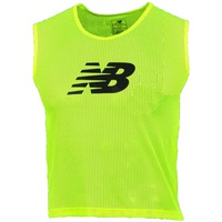 Манишка футбольная Манишка New Balance Training Bib 303