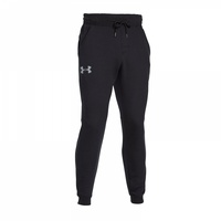 Спортивные штаны Under Armour Rival Fleece 001
