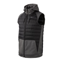 Жилет спортивный Nike Therma Winterized 071