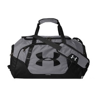 Сумка спортивная М Under Armour Undeniable Duffle 3.0 040