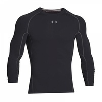 Термокофта Under Armour HG Compression 001