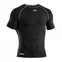 Термо футболка Under Armour Heatgear Sonic Compression T-shirt