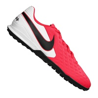 Сороконожки Nike Legend 8 Academy TF 606