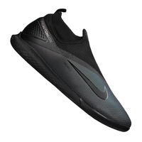 Футзалки Nike React Phantom Vsn 2 Pro DF IC 010