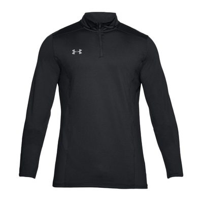 Толстовка Under Armour Challenger II Midlayer 001