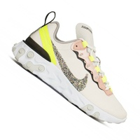 Кроссовки Nike W React Element 55 PRM 600