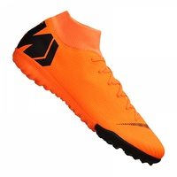 Сороконожки Nike Superfly 6 Academy TF 810