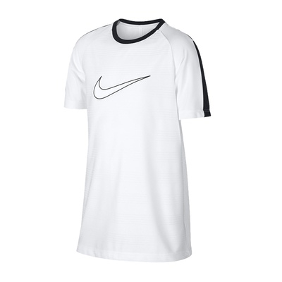Футболка Nike JR Dry Academy Top GX2 100