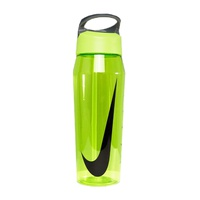 Бутылка для воды Nike Hydrocharge Straw Water Bottle 739