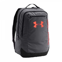 Рюкзак Under Armour Hustle LDWR Plecak 076